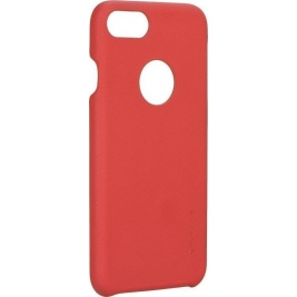 "Θήκη iphone 7 4.7"" G-Case Noble-red"